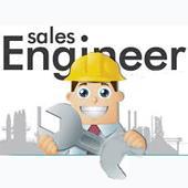 7 مرحله مهندسی فروش برای فروش هدفمند