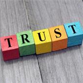 7 راهکار برای جلب اعتماد خریدار