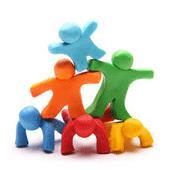 5 اشتباه در کار گروهی