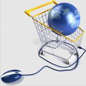 3 اصل برای طراحی یک فروشگاه اینترنتی