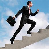 5 نکته برای بدست آوردن موفقیت شغلی