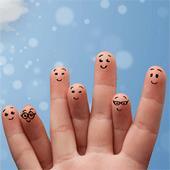 10 عامل مهم برای ایجاد تجربه بی نظیر در مشتریان