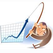 5 نکته استراتژیک بازاریابی برای افزایش فروش
