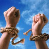 5 راهکار برای تقابل کارآفرینان با مشکلات