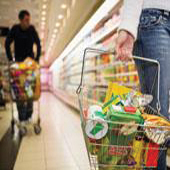 مهمترین دلیل رها کردن سبد خرید 60 درصد از خریداران