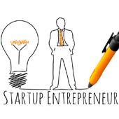10 تفاوت کارآفرینان واقعی و غیر واقعی