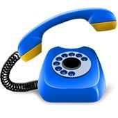 12 نکته کلیدی در بازاریابی تلفنی