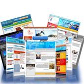 پیوند بین صفحات وب سایتتان را کاراتر و اصولی تر طراحی کنید