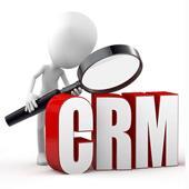 6 کاربرد CRM در بازاریابی