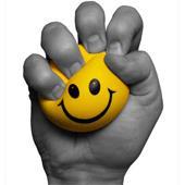 10 عامل استرس زا در کارآفرینان