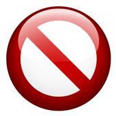 11 عبارت ممنوعه در محل کار