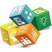 5 رویکرد و استراتژی بازاریابی