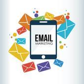 10 نکته کلیدی در بازاریابی با ایمیل