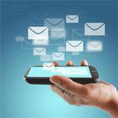 6 اثر اشتراک پیامکی در بازاریابی