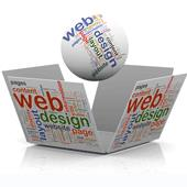 10 نکته مهم در طراحی سایت برای جلب اعتماد کاربر