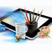 5 معیار انتخاب شرکت طراحی سایت