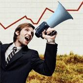 5 دلیل عدم محبوبیت بازاریابی در ایران