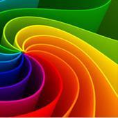 کدام رنگ برای طراحی وب سایت مناسب است