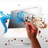 5 نکته آزار دهنده در طراحی وب سایت