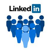 8 نکته در فرهنگ استفاده از Linkedin