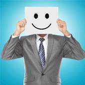 10 مزیت شاد بودن در محیط کار
