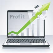 7 راهکار استفاده از داده های مشتری برای افزایش فروش آنلاین
