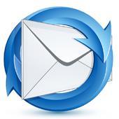 7 راه کلیدی برای افزایش نرخ باز شدن ایمیل ها
