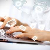 آنچه که درباره ایمیل مارکتینگ باید بدانیم