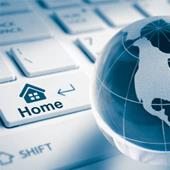 4 روش جلب اعتماد مشتریان در فضای مجازی