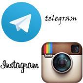 3 دلیل اهمیت بازاریابی با شبکه های اجتماعی