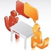 6 نکته کاربردی در مذاکره