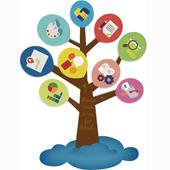 10 نکته کلیدی در بازاریابی محتوایی