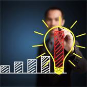 5 نکته کاربردی در شروع کسب و کار