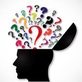 12 نکته مهم در روانشناسی فروش
