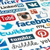 10 ویژگی یک مدیر شبکه اجتماعی