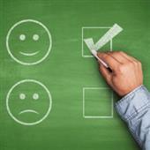 10 گام برای جلب اعتماد مشتری