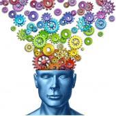 8 راهکار برای بازیابی خلاقیت