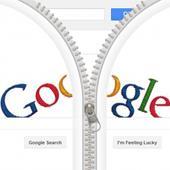 9 راهکار برای بیشتر دیده شدن در گوگل