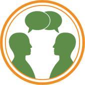 9 ترفند برای ارتقای ارتباطات درون سازمانی