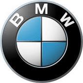 4 نکته برای برندینگ از نگاه مدیران BMW