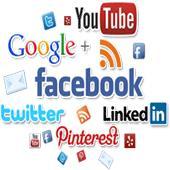 4 نکته برای بهبود بخشیدن بازاریابی شبکه های اجتماعی