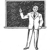 6 نکته برای آموزش مناسب کارمندان