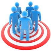 5 نکته برای فروش هدفمند