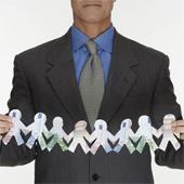 11 نکته برای رابطه خوب با کارمندان