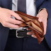 راه اندازی 6 کسب و کار با هزینه پایین