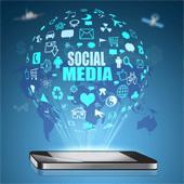 5 راهکار در بازاریابی شبکه ای