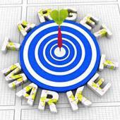 10 پرسشی که به گسترش بازار هدفتان کمک می کند