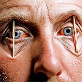 6 نکته برای خستگی کمتر در حین کار زیاد