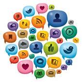 25 راهکار برای افزایش فالوئر در شبکه های اجتماعی