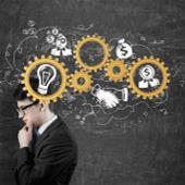 5 خصلت کارآفرینان موفق